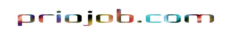 Prio Jobs